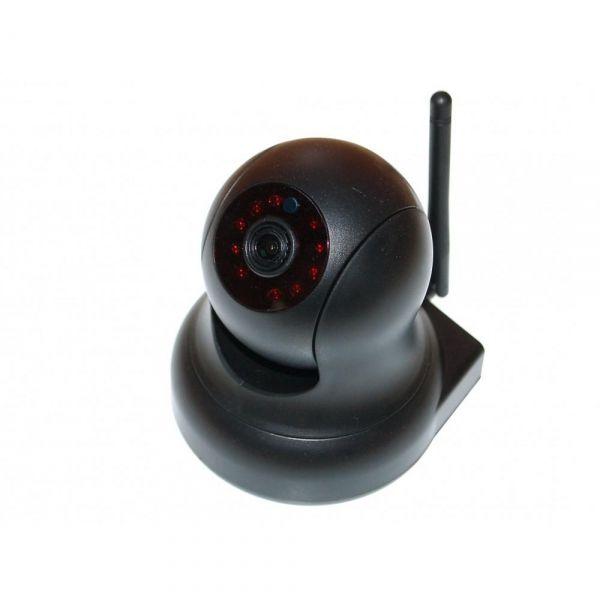 Беспроводная камера Dinsafer pd03u ptz