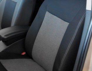 ksustyle KsuStyle Mazda 6 2008> Черный