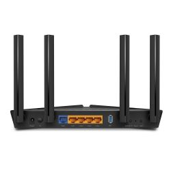 Маршрутизатор TP-Link Archer AX50 - Картинка 3