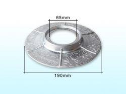 Стерилізатор алюмінієвий ТМ ХАРЬКОВ