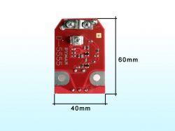 Підсилювач 5555 ТМ CHINA