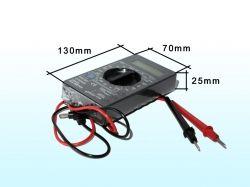 Тестер електронний 830 ТМ CHINA