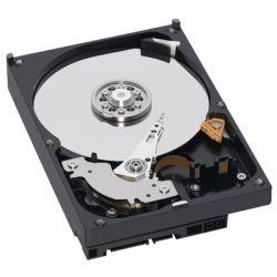 """WD Caviar HDD 3,5"""" 160GB 7200rpm SATAII 8MB Blue (WD1600AAJS*)"""