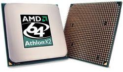 AMD AM2 Athlon 64 X2 5200+ Tray (ADO5200IAA5DO)