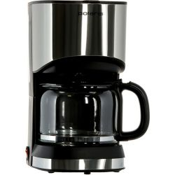 Капельная кофеварка Polaris PCM 1215A