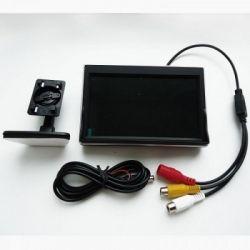 Монитор Prime-X LED M-050