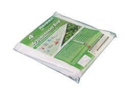 Агроволокно в пакеті П30 (1,6  10) ТМ AGREEN