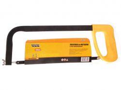 Ножівка по металу (пл. ручка) 14-2230 ТМMASTER TOOL
