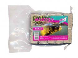 Макуха ваніль у вакумній упаковці 350г (/- 50г) ТМАЙ ПОДСЕКАЙ