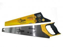 Ножівка столярн. Shark, 500мм, 7 TPI 26-002 ТМHT TOOLS