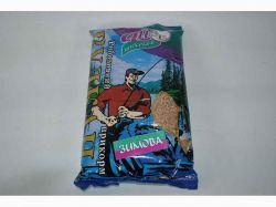 Принада для лову риби зимова (Вулкан) 1 кг ТМАЙ ПОДСЕКАЙ