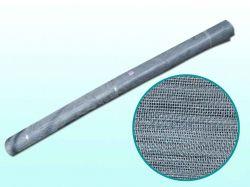 Сітка москитна для пл. вікон h=1.2 м сіра (30 м) CVNagro ТМХАРКІВ