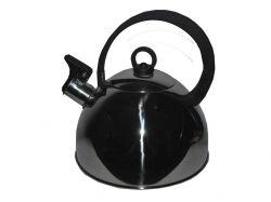 Чайник металлический индукция Martex 26-159-017