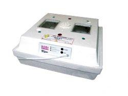 Мініінкубатор ІПМ30 Е (70 яєць) з терморег. МінілайнЛелека 2 ТММІНІЛАЙН