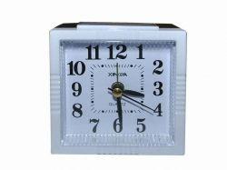 Годинник настільний з будильн. і підсв. 794 ТМКИТАЙ