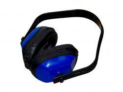 Навушники шумознижуючі арт.82-0119 ТМVITA