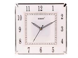 Годинник настінний 9251 ТМRIKON