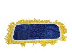 Запаска для швабри Nap mop арт. 47-147-015. TMHELFER