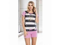 Комплект домашнього одягу 7330 L ТМLADY LINGERIE