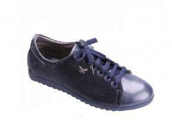 Туфлі шкільні 1403A, 34р. (21,5см) ТМTOM.M