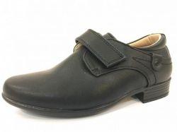 Туфлі дитячі шкільні 8629, 28р. (17,5см) ТМTOM.M