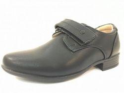 Туфлі дитячі шкільні 8632, 32р. (20,5см) ТМTOM.M