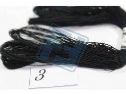 Акрилові нитки ANT - 3 (420) ТМКИТАЙ