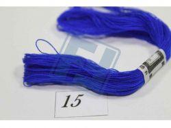 Акрилові нитки ANT - 15 (307) ТМКИТАЙ