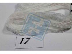 Акрилові нитки ANT - 17 (415) ТМКИТАЙ