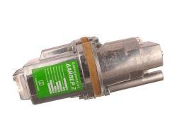 Електронасос 2 клапана БВ2 ТМДАЙВЕР