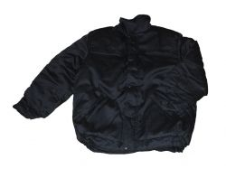 Куртка зимова синтепонова р.5658 зріст 170176см ТМУКРАЇНА