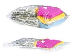 Вакуумний пакет для одягу 60х50см R00111/WHW975841 ТМКИТАЙ