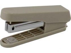 Степлер пластиковий до 10арк. (скоби 10) JOBMAX с рий BM.410109 ТМ BUROMAX
