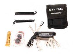 Ремкомплекти велосипед. в сумці 12в1, I12 ТМКИТАЙ