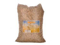 Жито посівне РОЖЬ 1 кг ТМСЕМЕНА УКРАИНЫ
