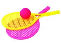 Набір для тенісу малий (арт.5040) ТМMAXIMUS