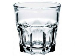 Arc.Granity.Склянка низька 200мл.Р J3283