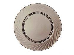 Lum.Ocean Eclipse.Тарілка десертна кругла 19,6см.Р L5080