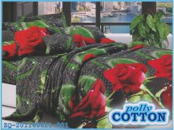 КПБ 1,5 х сп 70*70 арт.ZQ201160621001 ТМБелорусские ткани
