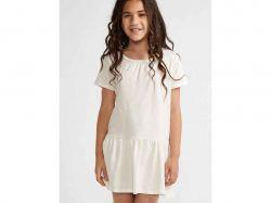 Сукня для дівчинки 13-14 років біла SGRSQDDRS03 ТМSugar Squad