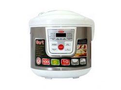 Мультиварка RMC508W ТМROTEX