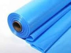 Плівка світлостабілізуюча (синя) 24 міс 120мкр х 3,0 х 50м ТМУніПАК