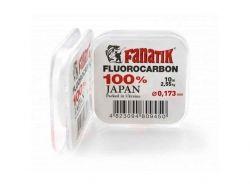 Флюорокарбон повідковий d=0,173mm. 2,55kg 10m. ТМFANATIK
