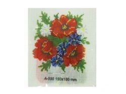 Набір для вшивання хрестиком А5 А330 INL ТМКИТАЙ