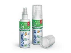 Спрей Защита для взрослых від комарів 100 мл (640) ТМMOSQUITALL