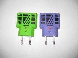 Електрофумігатор для пластин без індикатора BOY ТМУКРАЇНА