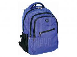 Рюкзак молодіжний 16,5 Simple Style CF85667 ТМCFS