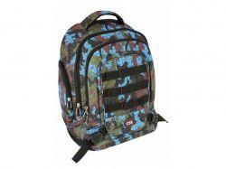 Рюкзак молодіжний 16 CF85849 ТМCFS