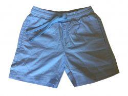 Шорти для хлопчика блакитні 6 років NA020548 TM ORIGINAL MARINES