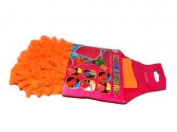 Перчатка з мікрофібри для прибирання, 0092 ТМКитай